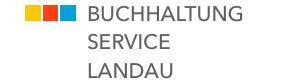buchhaltung-landau.de